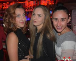 9 Noviembre Spanish Friday Native Bar Malta (26)