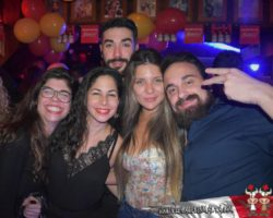 9 Noviembre Spanish Friday Native Bar Malta (29)