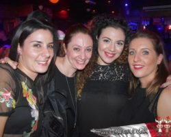 9 Noviembre Spanish Friday Native Bar Malta (30)