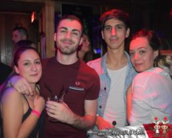 9 Noviembre Spanish Friday Native Bar Malta (32)