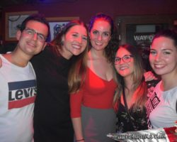 9 Noviembre Spanish Friday Native Bar Malta (33)