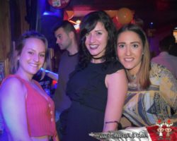 9 Noviembre Spanish Friday Native Bar Malta (34)