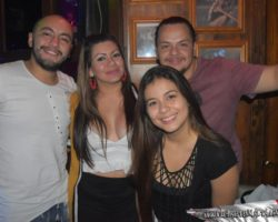 9 Noviembre Spanish Friday Native Bar Malta (35)