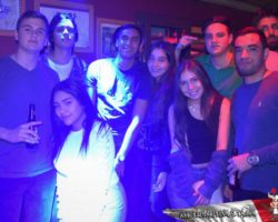9 Noviembre Spanish Friday Native Bar Malta (38)