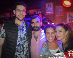 9 Noviembre Spanish Friday Native Bar Malta (39)