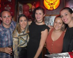 9 Noviembre Spanish Friday Native Bar Malta (41)