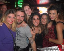 9 Noviembre Spanish Friday Native Bar Malta (43)