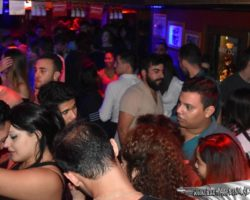 9 Noviembre Spanish Friday Native Bar Malta (49)