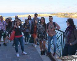 9 Noviembre Valeta Free Tour Malta (1)