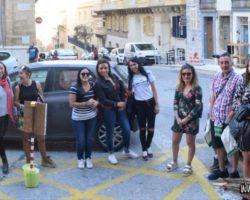 9 Noviembre Valeta Free Tour Malta (10)
