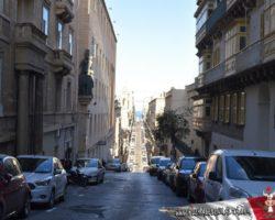 9 Noviembre Valeta Free Tour Malta (11)