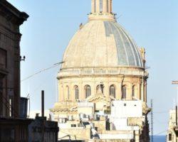 9 Noviembre Valeta Free Tour Malta (12)