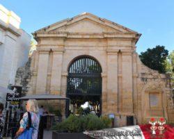 9 Noviembre Valeta Free Tour Malta (13)