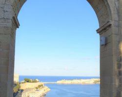 9 Noviembre Valeta Free Tour Malta (16)
