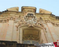 9 Noviembre Valeta Free Tour Malta (17)