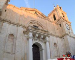 9 Noviembre Valeta Free Tour Malta (18)