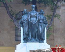 9 Noviembre Valeta Free Tour Malta (19)