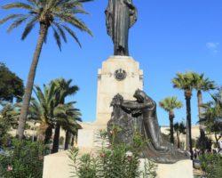 9 Noviembre Valeta Free Tour Malta (2)