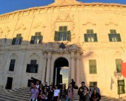 9 Noviembre Valeta Free Tour Malta (20)