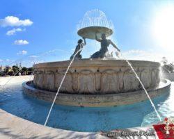 9 Noviembre Valeta Free Tour Malta (3)