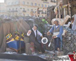 9 Noviembre Valeta Free Tour Malta (5)