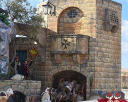 9 Noviembre Valeta Free Tour Malta (6)