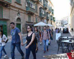 9 Noviembre Valeta Free Tour Malta (7)