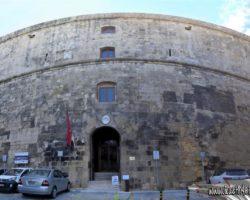 9 Noviembre Valeta Free Tour Malta (9)