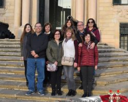 18 enero Valletta Free Tour(12)