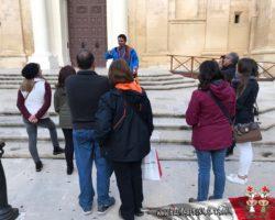 18 enero Valletta Free Tour(7)