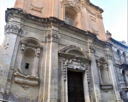 18 enero Valletta Free Tour(8)