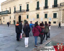 18 enero Valletta Free Tour(10)