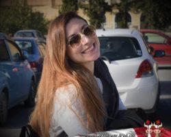18 enero Valletta Free Tour(13)