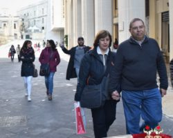18 enero Valletta Free Tour(14)