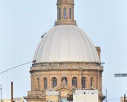 18 enero Valletta Free Tour(9)
