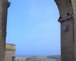 18 enero Valletta Free Tour(1)