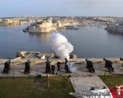 18 enero Valletta Free Tour(3)