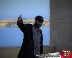 18 enero Valletta Free Tour(4)