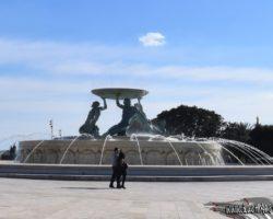 15 febrero Valletta Free Tour(5)