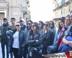 15 febrero Valletta Free Tour(7)