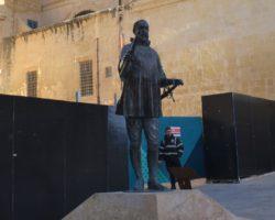 01 febrero Valletta Free Tour(3)