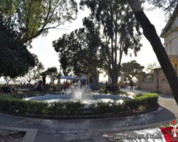 01 febrero Valletta Free Tour(4)