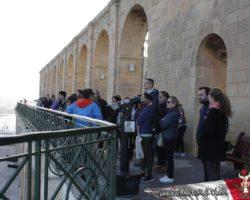 01 febrero Valletta Free Tour(5)