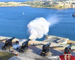 01 febrero Valletta Free Tour(6)