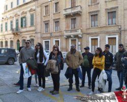 15 febrero Valletta Free Tour(8)