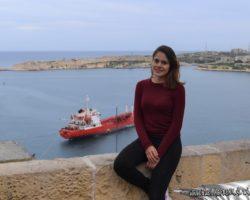 14 diciembre Valletta Free Tour(3)