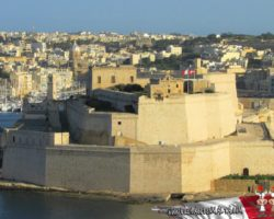01 febrero Valletta Free Tour(7)