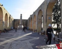 01 febrero Valletta Free Tour(8)