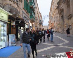 14 diciembre Valletta Free Tour(4)