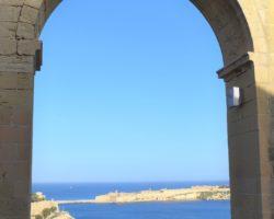 01 febrero Valletta Free Tour(9)
